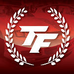 TF-Works - Real Racing Parts