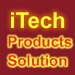 iTech Products Solution