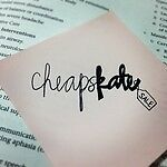 CheapsKate Style