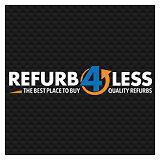 RefurbforLess