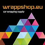 wrappshopeu