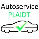 auto-service-plaidt