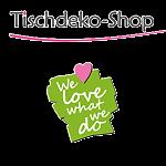 Tischdeko-Shop