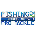 fishingprotackle