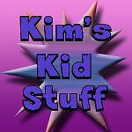 Kims Kid Stuff