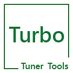 Turbo Tuner Tools UK
