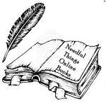 Needful Things On Line Books