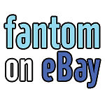 Fantom on eBay