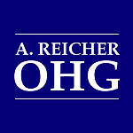 A. Reicher OHG