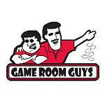 gameroomguys