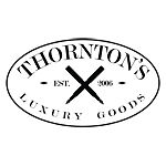 Thornton s Luxury Goods