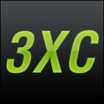 3XC Store
