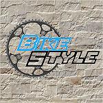 BIKE STYLE