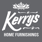 KerrysHomeFurnishings