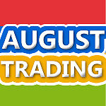 August Trading