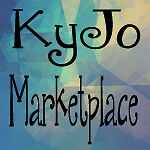 KyJo Marketplace