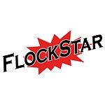 flockstargmbh