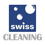 Swiss Cleaning - Domestic Cleaning Agency
