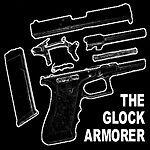 The Glock Armorer