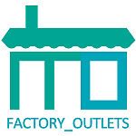 Factory Outles