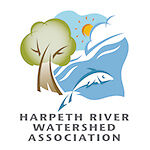 Harpeth River Watershed Association