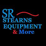 stearnsequipmentforsale