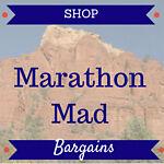 Marathonmad Bargains