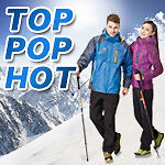 top-pop-hot