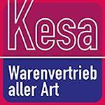 kesa-warenvertrieb16