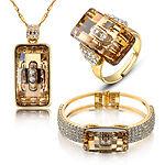 bearfamilyjewelry