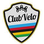 clubvelo