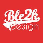 ble2k