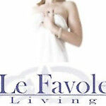 LeFavole.Shop