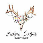 fashioncrafters7