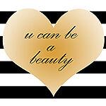 U Can Be A Beauty