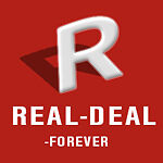 real-deal-forever