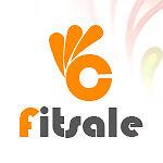 fitsale