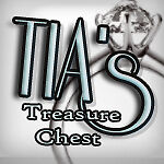 tias-treasure-chest