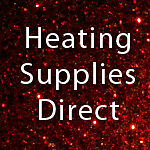 Heating Supplies Direct