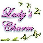 Lady's Charm