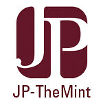 Jay Parrino's The Mint LLC
