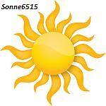 sonne6515