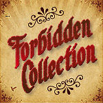 forbiddencollection