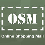 online-shopping-mall