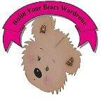 build-your-bears-wardrobe