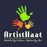 artisthaat