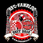 fanblog4