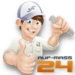 auf-mass24