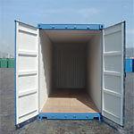 der-containerprofi