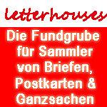 letterhouses